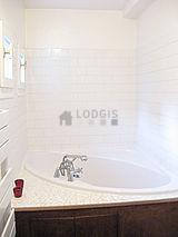 三層式公寓 巴黎1区 - 浴室 2