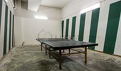 公寓 巴黎5区 - Pool
