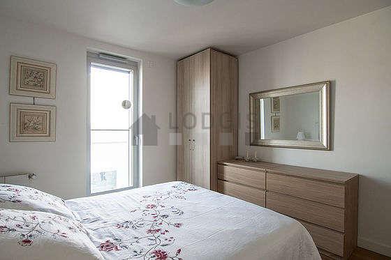Location appartement 1 chambre avec ascenseur boulogne for Chambre de commerce des hauts de seine