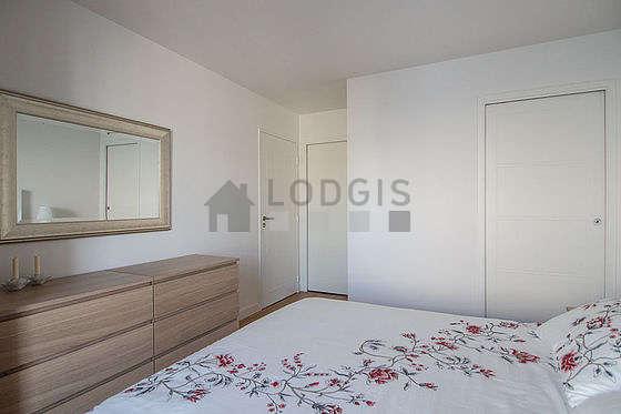 Location appartement 1 chambre avec ascenseur boulogne for Chambre de commerce hauts de seine
