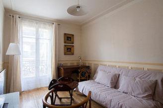 公寓 Rue Olivier De Serres 巴黎15区