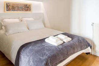 Vaugirard – Necker Paris 15° 1 bedroom Apartment