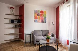 Boulogne Billancourt 1 quarto Apartamento