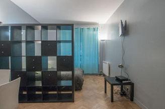 Apartamento Rue De La Cour Des Noues París 20°
