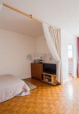 Appartamento Haut de Seine Nord - Alcova
