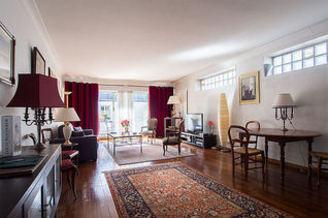 Appartement Rue Du Pas De La Mule Paris 4°