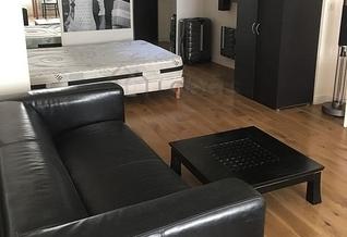 Apartamento Rue Caffareli París 3°