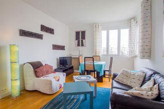 Apartamento Avenue Pierre Grenier Hauts de seine Sud