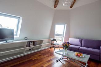 公寓 Rue Soufflot 巴黎5区
