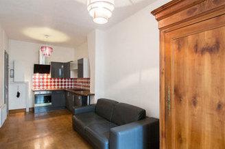 Apartamento Rue Blomet París 15°