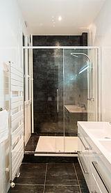 Appartamento Parigi 7° - Sala da bagno 2
