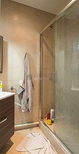 Appartement Haut de seine Nord - Salle de bain 2