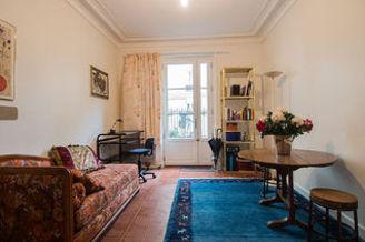 Apartamento Rue Des Feuillantines París 5°