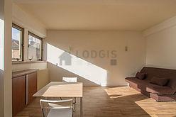 Appartement Seine st-denis Nord - Séjour