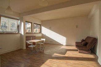 Saint Ouen 1個房間 公寓