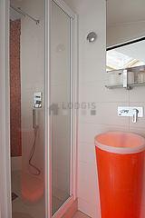 Квартира Париж 12° - Ванная 4
