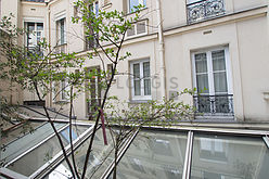 Appartement Paris 12° - Chambre 5