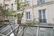 Apartamento París 12° - Dormitorio 5