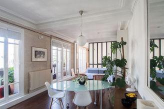 Apartamento Rue Réaumur París 2°