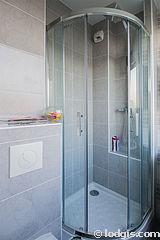 Apartment Val de marne sud - Bathroom 2