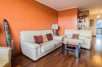 Maisons Alfort 3 quartos Apartamento