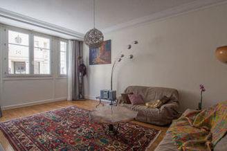 Apartamento Rue Barrault Paris 13°