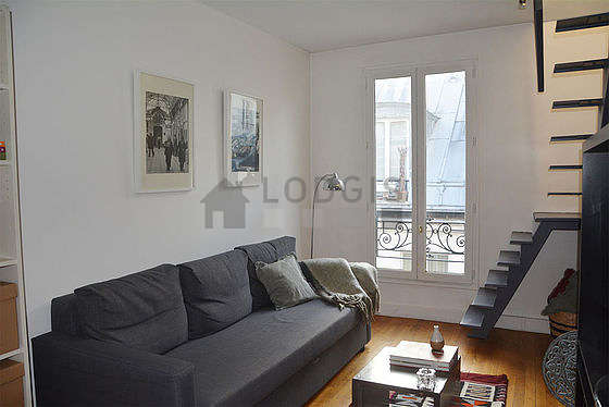 location duplex region parisienne