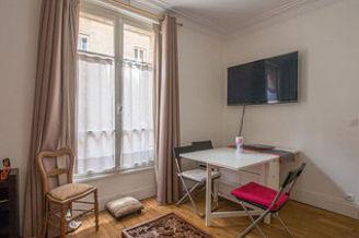 公寓 Boulevard De Reuilly 巴黎12区