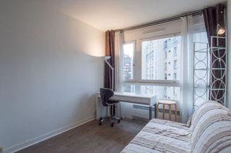 Apartment Avenue D'ivry Paris 13°