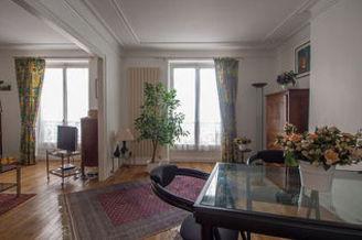 Appartamento Rue Saint Ferdinand Parigi 17°