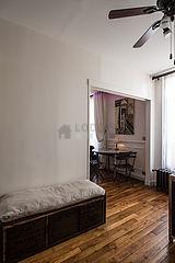 Apartamento Hauts de seine Sud - Escritório