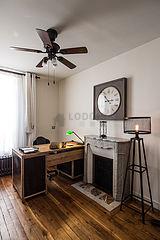 Appartamento Haut de Seine Sud - Studio