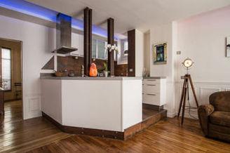 Appartement Rue Blanche Hauts de seine Sud