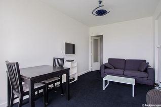 Apartment Quai De Valmy Paris 10°