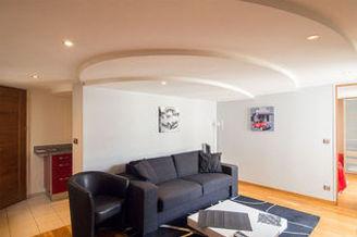 公寓 Rue Du Bac 巴黎7区