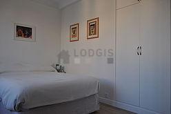 公寓 巴黎7区 - 凹室