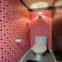 House Haut de seine Nord - 厕所 2