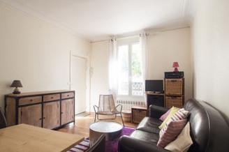 Appartamento Villa Daumesnil Parigi 12°