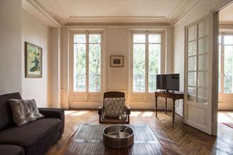 公寓 Boulevard Bourdon 巴黎4区