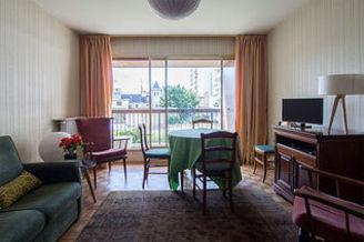Appartamento Rue De La Convention Parigi 15°