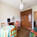 公寓 巴黎15区 - 客厅