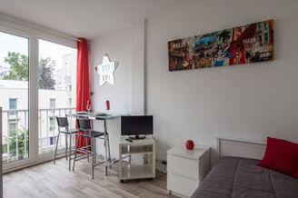 Boulogne Billancourt studio