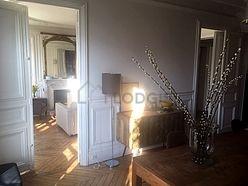 Wohnung Paris 18° - Esszimmer