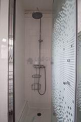 Apartamento Paris 6° - Casa de banho