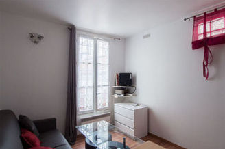 Appartement Rue Raymond Losserand Paris 14°