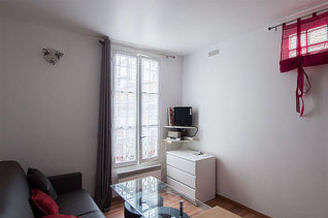 Studio Paris 14° Montparnasse