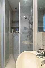 公寓 巴黎16区 - 浴室 4