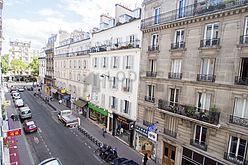 公寓 巴黎14区 - 房間 2