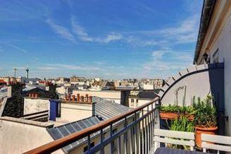 Appartamento Passage Thiéré Parigi 11°