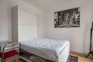 Boulogne Billancourt 单间公寓